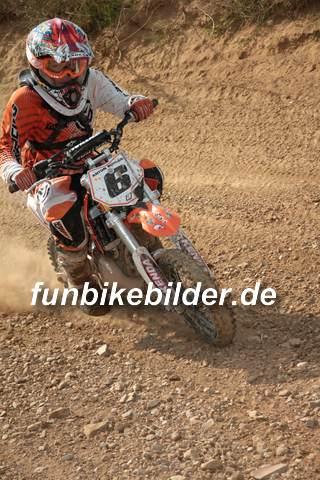 62. Moto Cross Floeha 2014_0255