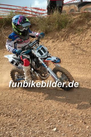 62. Moto Cross Floeha 2014_0256