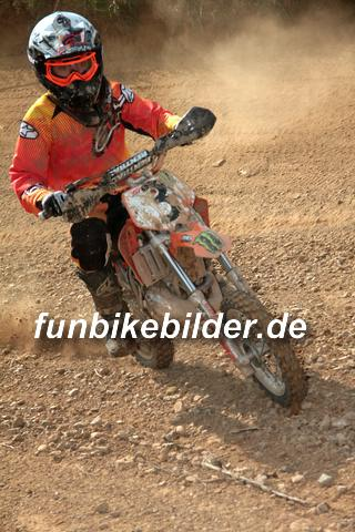 62. Moto Cross Floeha 2014_0257
