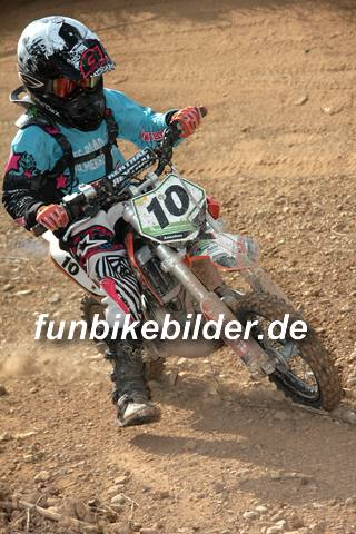 62. Moto Cross Floeha 2014_0258