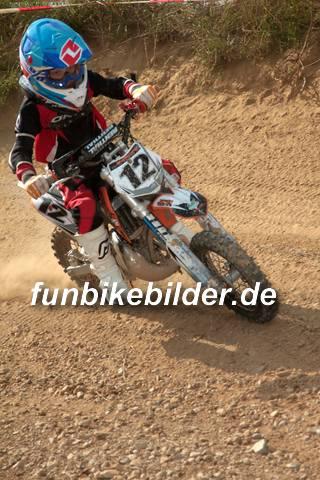 62. Moto Cross Floeha 2014_0259