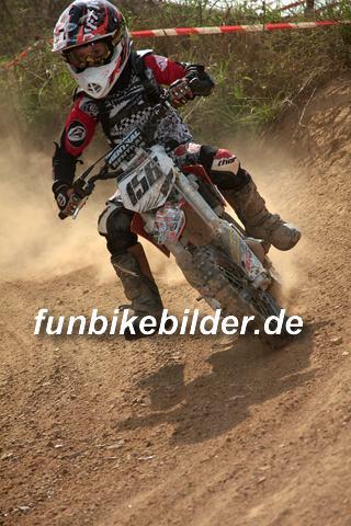 62. Moto Cross Floeha 2014_0260