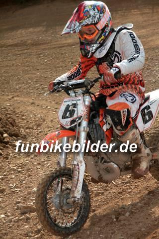 62. Moto Cross Floeha 2014_0261