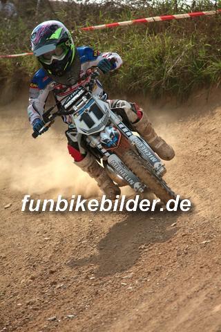 62. Moto Cross Floeha 2014_0262