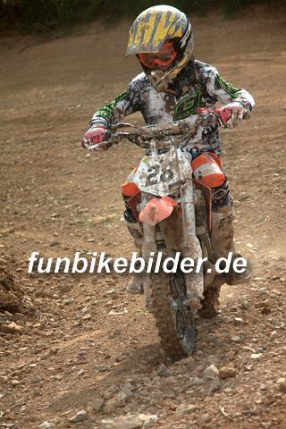 62. Moto Cross Floeha 2014_0263