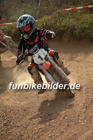 62. Moto Cross Floeha 2014_0264