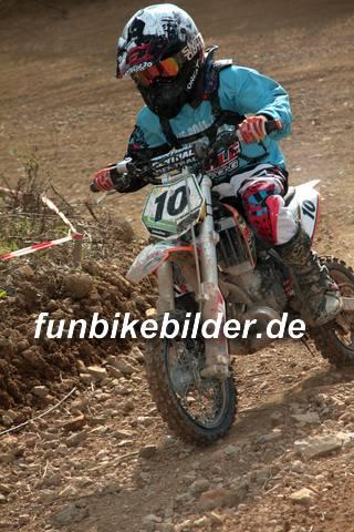 62. Moto Cross Floeha 2014_0265