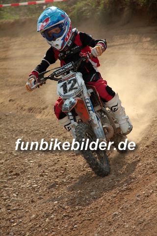 62. Moto Cross Floeha 2014_0266