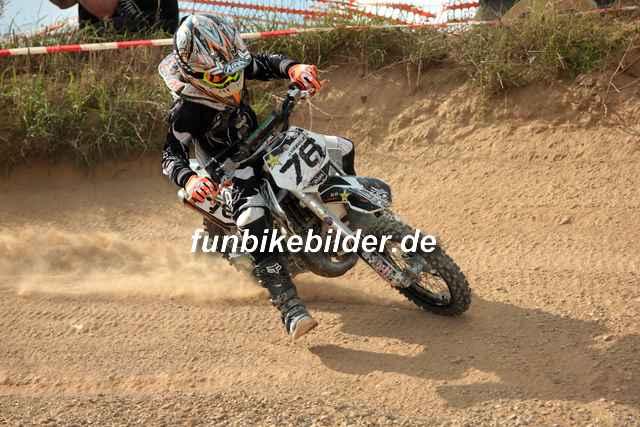 62. Moto Cross Floeha 2014_0267
