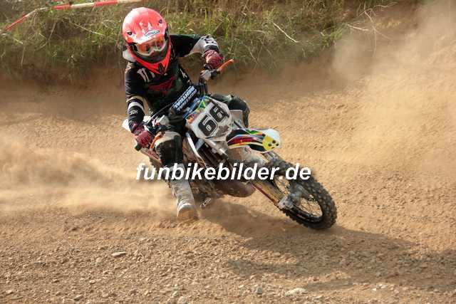 62. Moto Cross Floeha 2014_0268