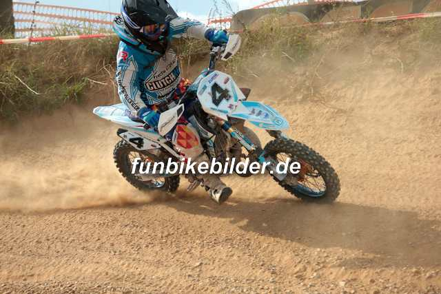 62. Moto Cross Floeha 2014_0269