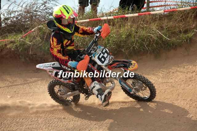 62. Moto Cross Floeha 2014_0270