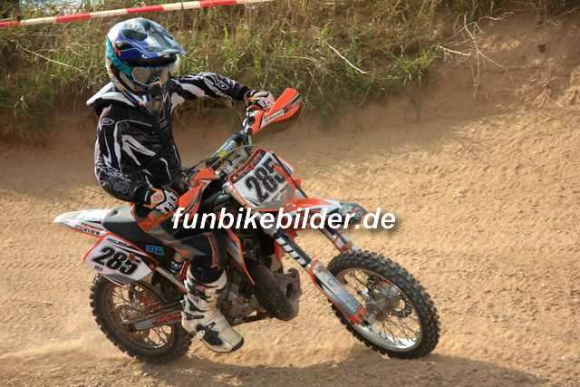 62. Moto Cross Floeha 2014_0271