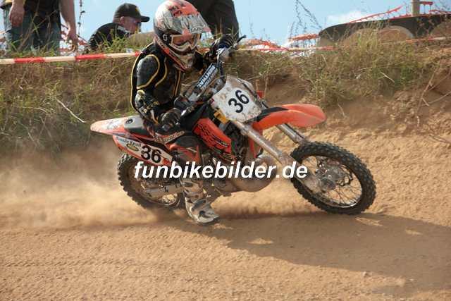 62. Moto Cross Floeha 2014_0272