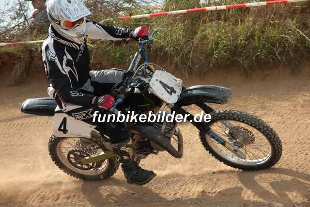 62. Moto Cross Floeha 2014_0273