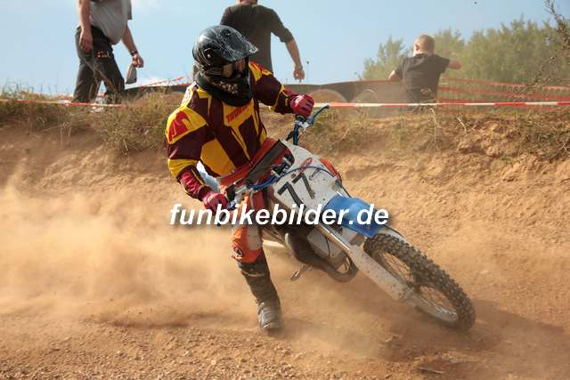 62. Moto Cross Floeha 2014_0274