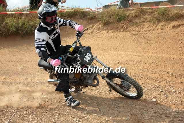 62. Moto Cross Floeha 2014_0275