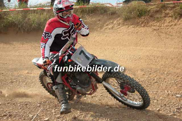 62. Moto Cross Floeha 2014_0276