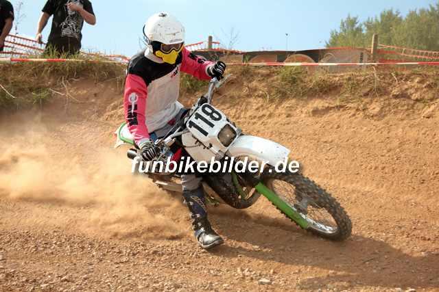 62. Moto Cross Floeha 2014_0277