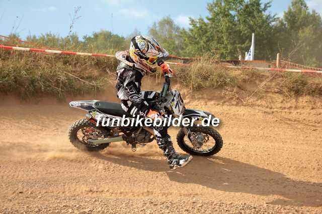 62. Moto Cross Floeha 2014_0278