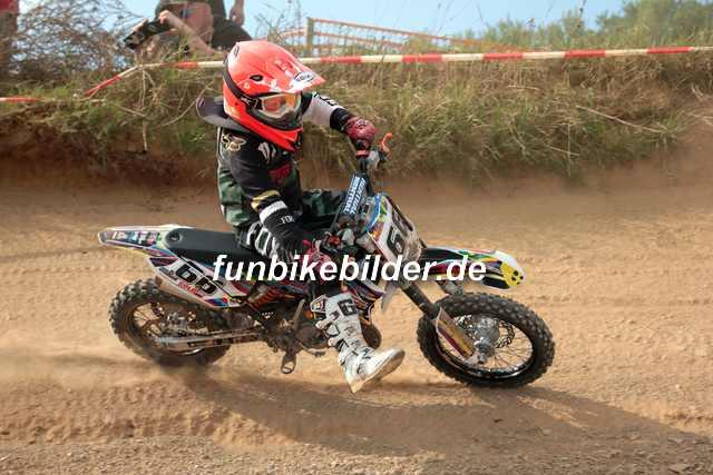 62. Moto Cross Floeha 2014_0279