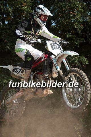 62. Moto Cross Floeha 2014_0280