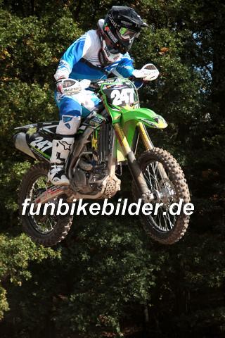 62. Moto Cross Floeha 2014_0281