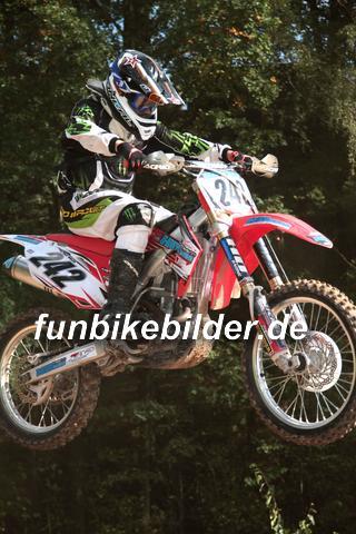62. Moto Cross Floeha 2014_0282