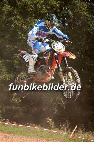 62. Moto Cross Floeha 2014_0283