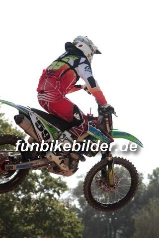 62. Moto Cross Floeha 2014_0284