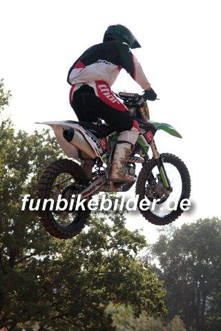 62. Moto Cross Floeha 2014_0285