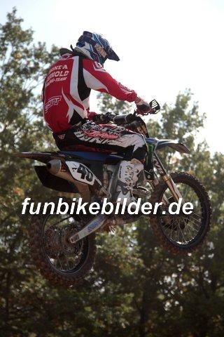62. Moto Cross Floeha 2014_0286