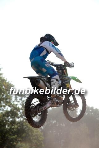 62. Moto Cross Floeha 2014_0287