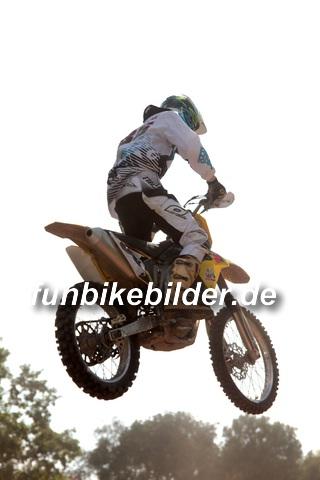 62. Moto Cross Floeha 2014_0288