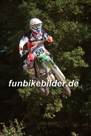 62. Moto Cross Floeha 2014_0289