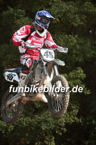 62. Moto Cross Floeha 2014_0290