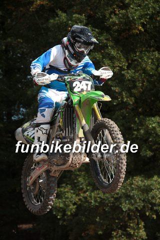 62. Moto Cross Floeha 2014_0291