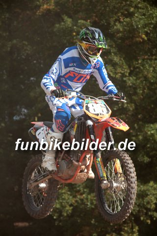 62. Moto Cross Floeha 2014_0292
