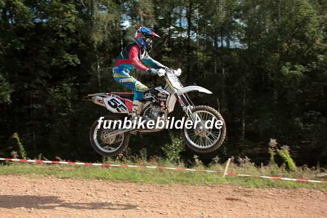 62. Moto Cross Floeha 2014_0293