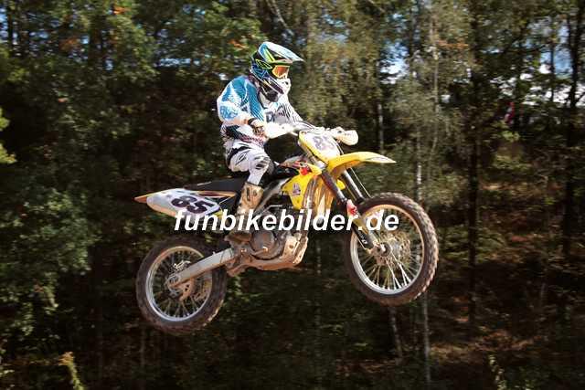 62. Moto Cross Floeha 2014_0294