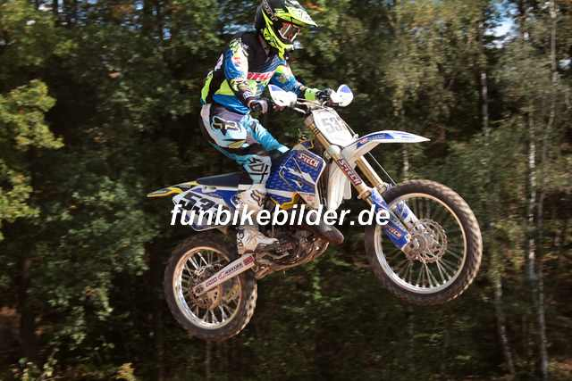 62. Moto Cross Floeha 2014_0295