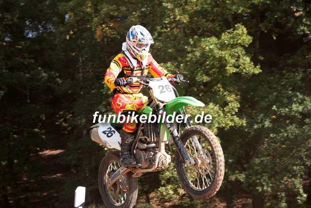 62. Moto Cross Floeha 2014_0296