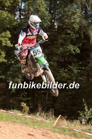 62. Moto Cross Floeha 2014_0297