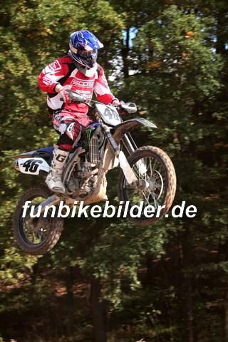 62. Moto Cross Floeha 2014_0298