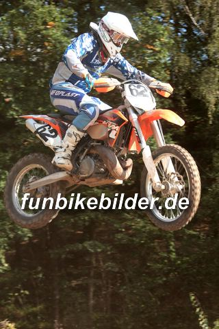 62. Moto Cross Floeha 2014_0299