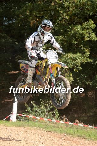 62. Moto Cross Floeha 2014_0300