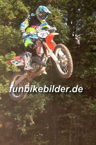 62. Moto Cross Floeha 2014_0301