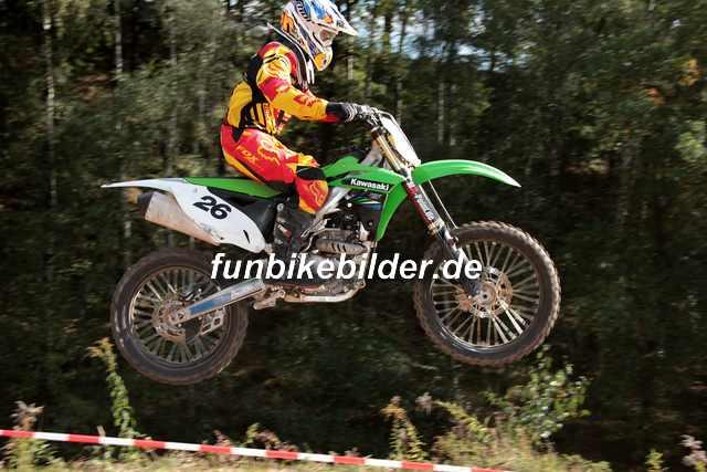 62. Moto Cross Floeha 2014_0302