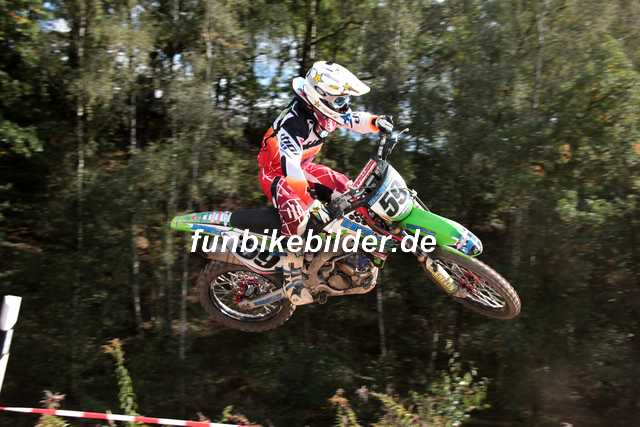 62. Moto Cross Floeha 2014_0303