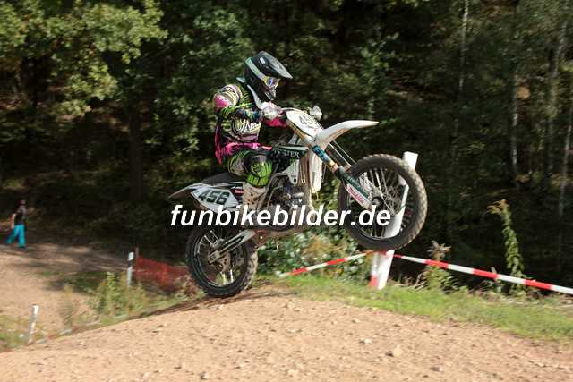 62. Moto Cross Floeha 2014_0304